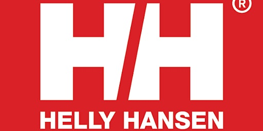 2020 Helly Hansen Race Day & Championship Series
