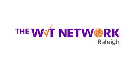 Raleigh Women in Technology Network Meet Up tickets