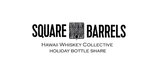Whiskey Collective Bottle Share