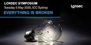 Lonsec Symposium 2020