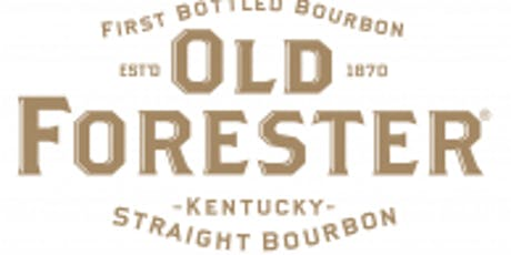 Surpise Repeal Day Bourbon Tasting Party! tickets