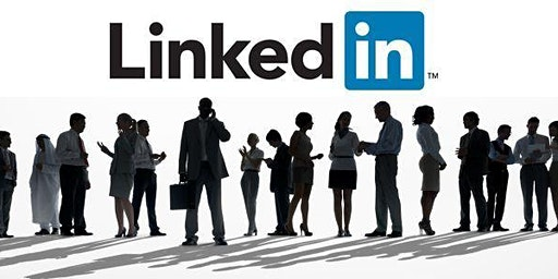 Using LinkedIn To Attract New Clients with Deb Wise