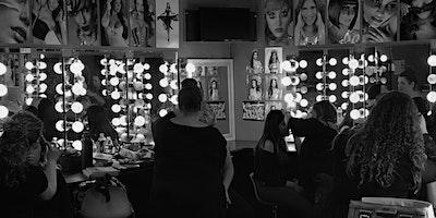 12 weeks Makeup Artist Training | UTUADO