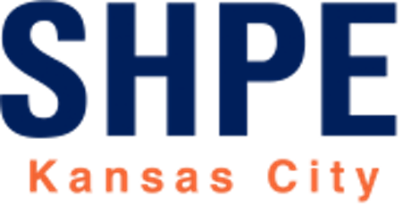 SHPE-KC Professional Development Session and Social Happy Hour tickets
