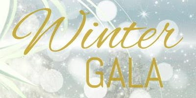 Winter Gala!