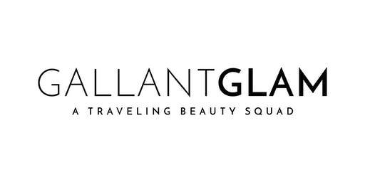 Gallant Glam Bridal Styling Fundamentals