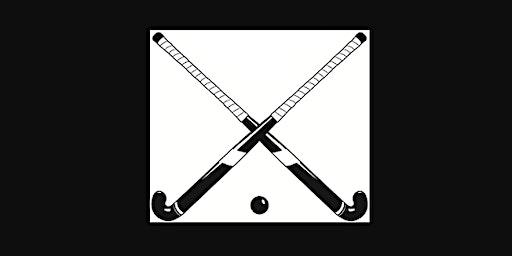Field Hockey Clinic