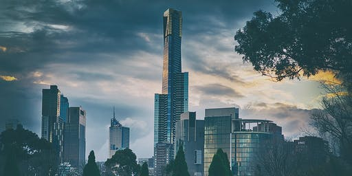 The Building Defects Crisis – how will it affect you? CPD Event - Melbourne