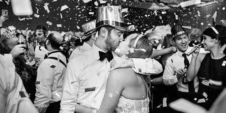 Austin's #1 New Year's Eve Party: Ring in 2020 With 700+ New Friends tickets