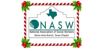 NASW Alamo Area Branch Holiday Breakfast