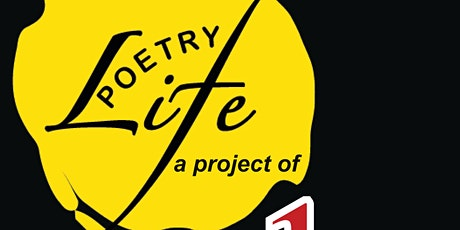 PoetryMic tickets