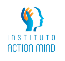 Instituto Action Mind logo
