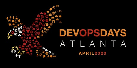 devopsdays Atlanta 2020 tickets