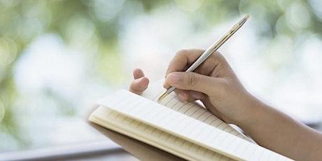 IELTS e-Writing Tutorial Course. Term 4 tickets