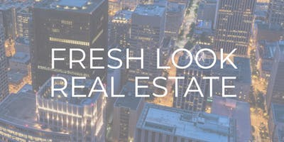 Real Estate Broker Looking For a Change? FLRE is Interviewing!