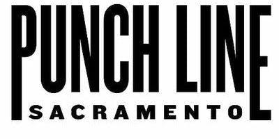 Punch Line Sacramento (Free Special Event)