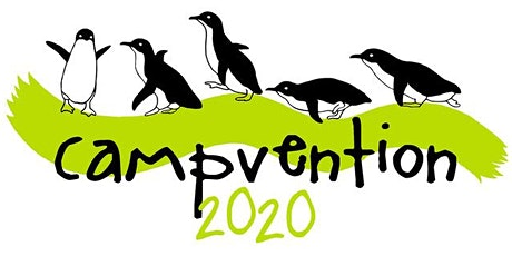Campvention 2020 tickets