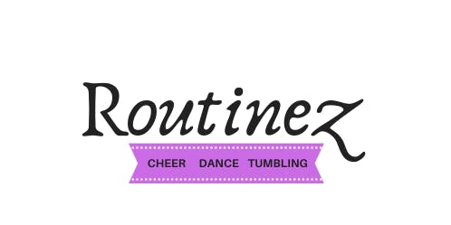 Routinez  (Grand Opening Clinic)