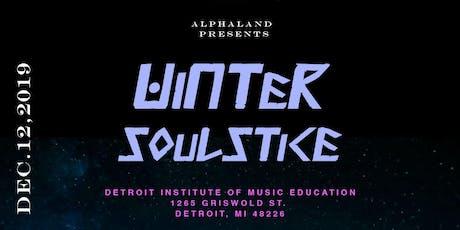 Winter Soulstice 002 tickets