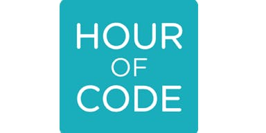 Hour of Code™ Event at the Village Library of Cooperstown