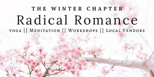 Radical Romance: The Winter Chapter