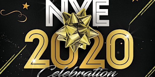 New Year's Eve at Swan Yacht Club