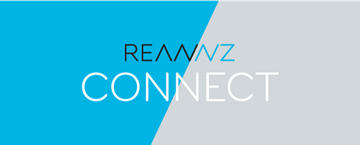 REANNZ Connect image