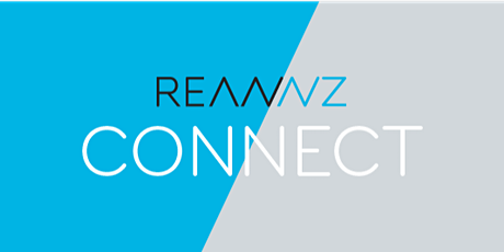 REANNZ Connect tickets