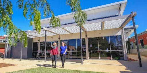 Diploma of Community Services, Pre-Training Interviews, Swan Hill Campus