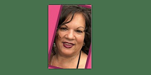 Benefit For Christina Murphy