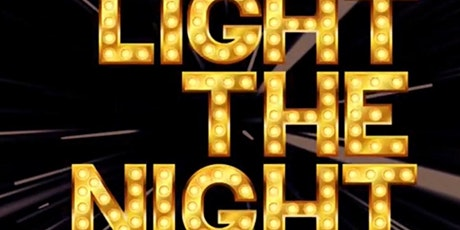 LIGHT THE NIGHT HANNUKAH X XMAS PARTY @ SOUND NIGHTCLUB tickets