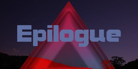 Epilogue tickets