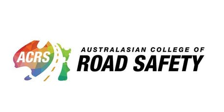 Urban Planning and Road Safety - Opportunities and tickets