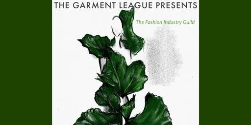 Fashion Industry Guild (FIG)