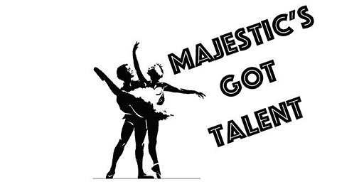 Majestic's Got Talent