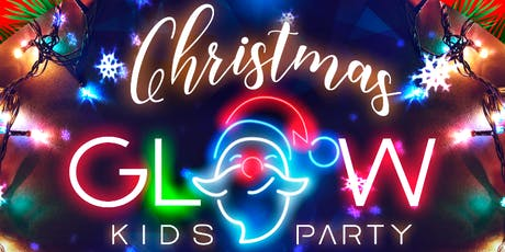 Christmas Kids Party in Astoria Queens tickets
