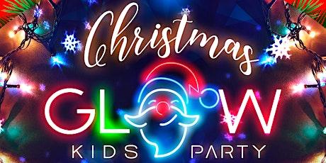 Christmas Kids Party in Astoria Queens tickets