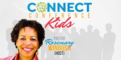 Connect Conference Kids