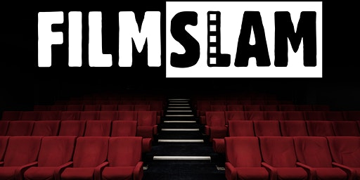 FilmSlam at Orlando Museum of Art