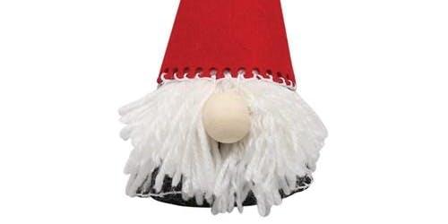 School Holiday Program - Santa Gnomes