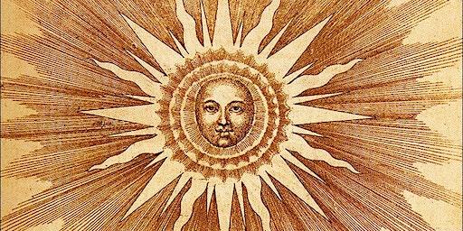 Summer Solstice: Litha, A Witch's Sabbat