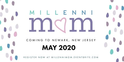 The MillenniMom Summit — Hosted by Courtney Chanel