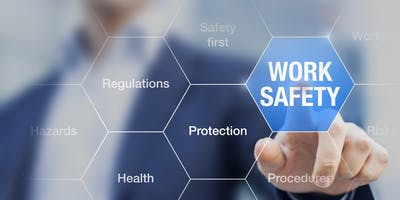 FREE Training !!! ISO 45001 :2018| Occupational Health & Safety Management