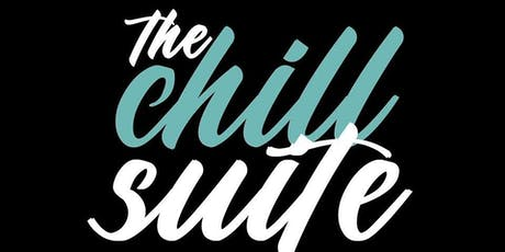 The Chill Suite : R&B and Soul Jams tickets