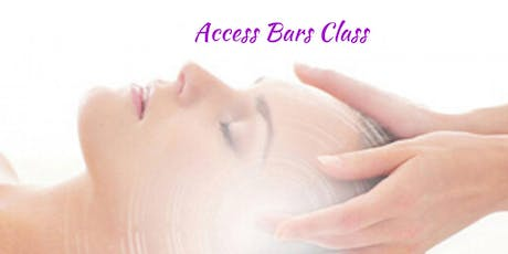 De-Stress and Re-Energise You AND Your Clients in this 1 Day Workshop tickets