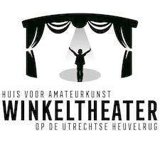 Winkeltheater logo