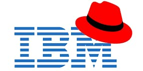 IBM Services for RedHat