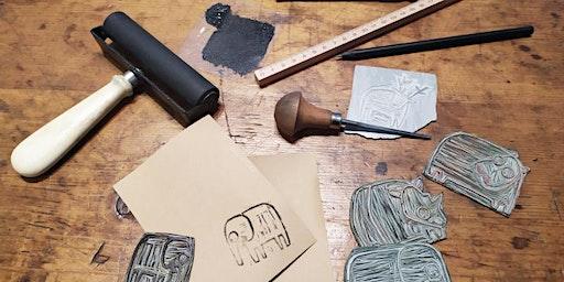 Xilografia: una tecnica antica da scoprire ai giorni nostri