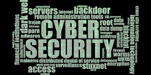 Fundamentals of Digital Safety and Cyber Security