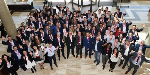 IESE Global Energy Day